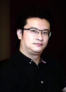 陆家嘴信托荣誉呈现 2019东方市民音乐会·周末版 聆听大师——比才和卡门 张诚杰与上海爱乐乐团