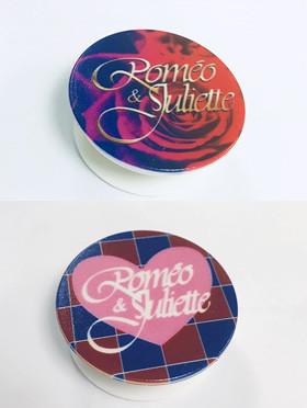 《罗密欧与朱丽叶》官方周边-手机气垫支架