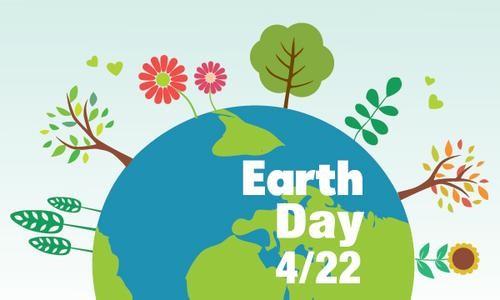 4.22世界地球日,用音乐改变世界——鲁多维科和他的钢琴