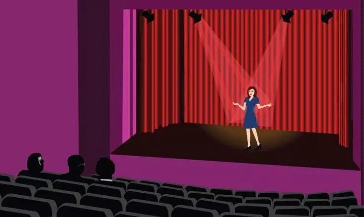 追完了《聲入人心》,你還不了解音樂劇?