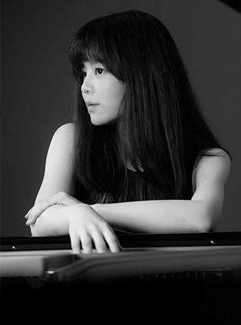 《陈萨钢琴音乐会》济南站