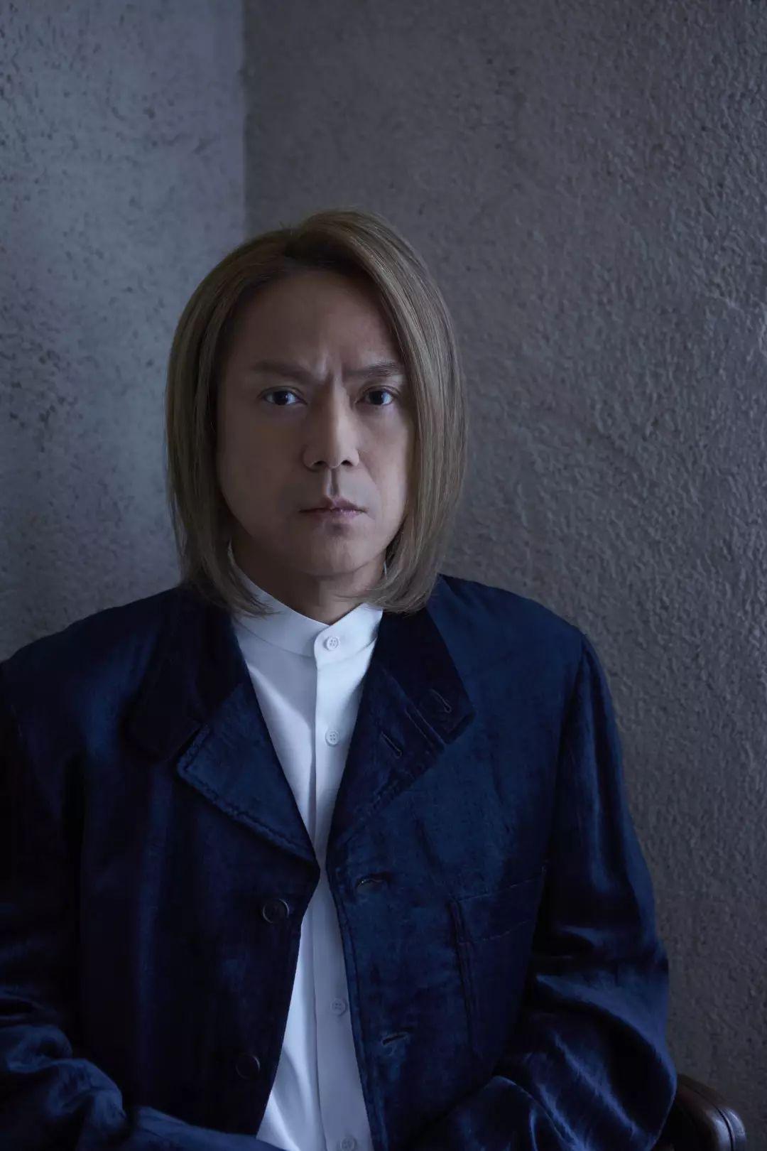 《吉田潔个人音乐会·大鱼海棠篇》即将上演