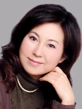 广东民族乐团2018-19音乐季诗情话意—中国古诗词音乐会