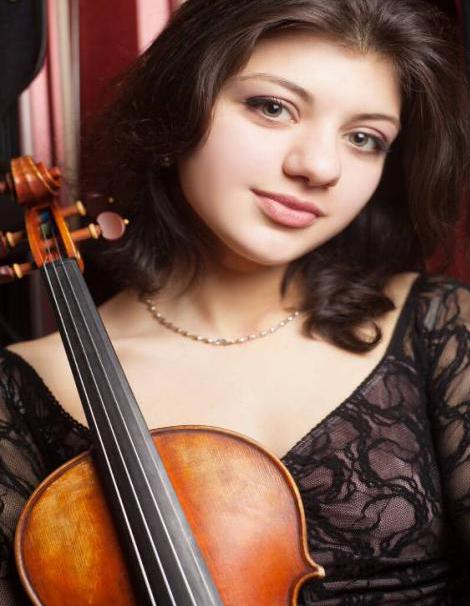 维也纳莫扎特乐团广州新年音乐会