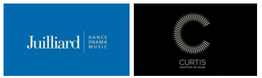 """2019桂冠之声""""来自茱莉亚与柯蒂斯的声音""""潘林子钢琴巡回演奏会-深圳站"""