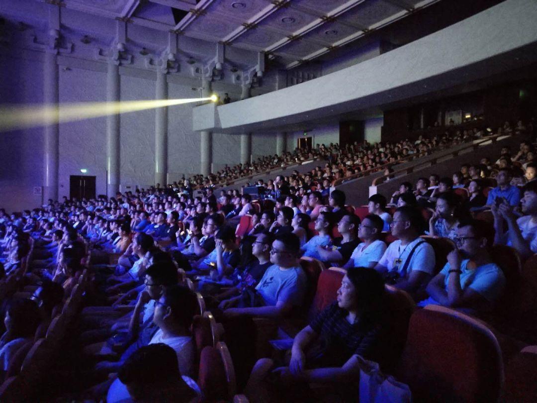VIDEO GAMES LIVE 2019暴雪游戲音樂會西安站強力來襲!