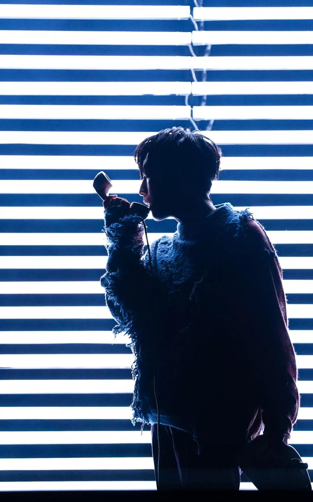2019林宥嘉idol巡回演唱會南京站7月4日正式開票