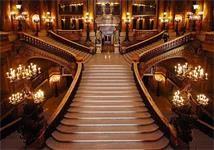 百老匯熄燈,西區關停,還好高清戲劇影像把精華留下來了