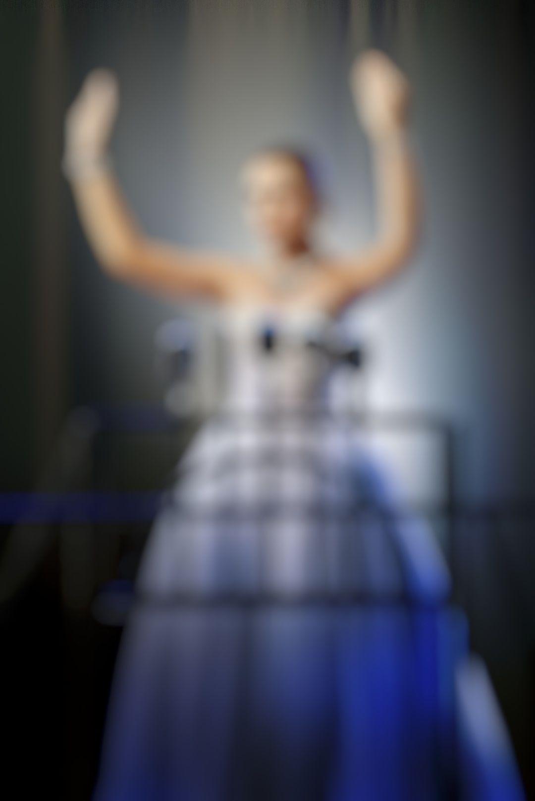 终于等到你|原版音乐剧《贝隆夫人》2019中国巡演卡司来啦!