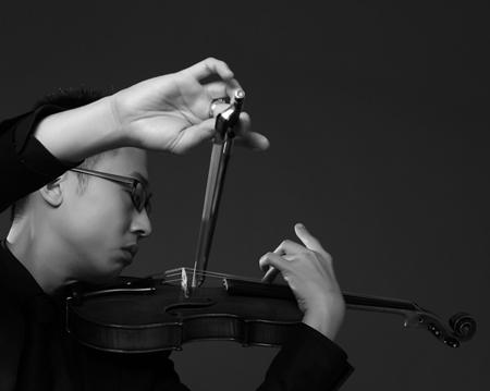星愿简谱网 小提琴谱 教父小提琴谱图片
