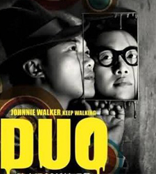 DU0陈奕迅2011演唱会