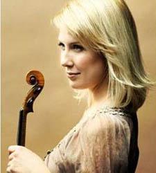 德国波恩贝多芬交响乐团2012新年音乐会