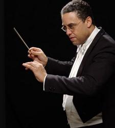 德国汉堡交响乐团2011-2012新年音乐会