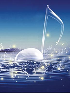打开艺术之门-再回首——浪漫主题钢琴三重奏音乐会