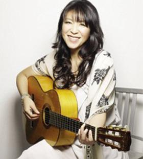 玫瑰人生——小野丽莎2011年中国巡回演唱会深圳站