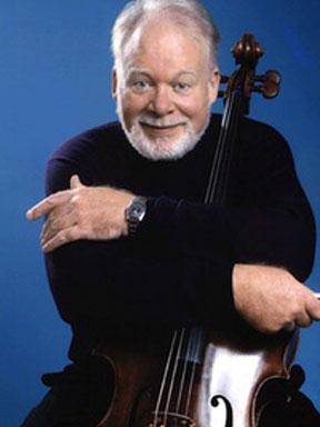 重振英伦音乐雄风——林恩•哈勒尔演绎埃尔加大提琴协奏曲