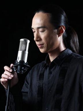 赵鹏的电台情歌.经典金曲2013演唱会武汉站