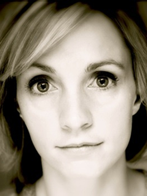 爱尔兰国宝级民谣歌手Cara Dillon2014年全国巡演 武汉站