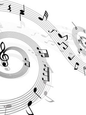 """第四届市民音乐会""""摇滚乐""""丹麦猎枪革命摇滚乐队音乐会"""