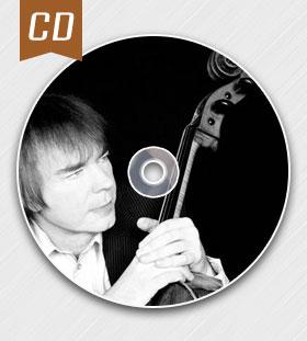 朱利安·洛尹·韦伯《大提琴弦外之音》珍藏CD