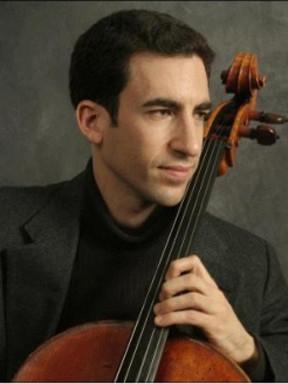 美国茱莉亚音乐学院钢琴、大提琴、小提琴室内乐