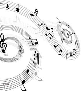 魅力古典音乐季2 德国乌尔姆麻雀合唱团·2015年中国演出