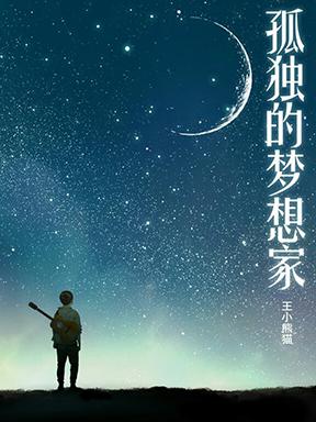 王小熊猫《孤独的梦想家》巡回演唱会 大连站
