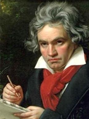 完全贝多芬-贝多芬钢琴曲集音乐会之六
