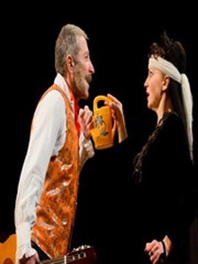 俄国作家契诃夫经典独幕剧大赏—《蠢货》、《求婚》、《纪念日》