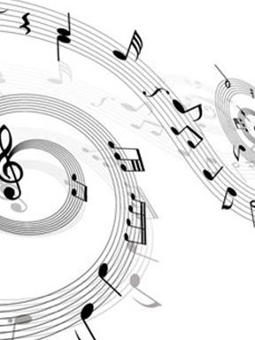 钢琴四手联弹名曲之夜—《琴键上的芭蕾》