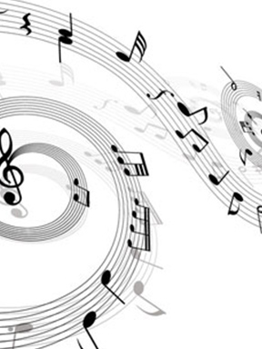2016黑白键钢琴系列•菁英 法国钢琴家海米•帕诺希安独奏音乐会