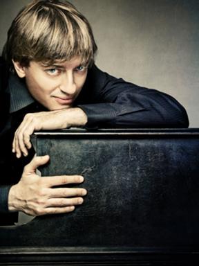 《聆听西班牙—西班牙钢琴家恩瑞克*巴戈利亚独奏音乐会》(市民音乐会)