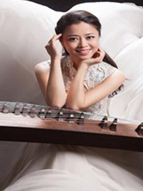 2016市民音乐会—《大师零距离—民族音乐会》