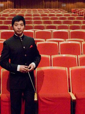 2016东方市民音乐会•周末版 纪念莫扎特诞辰260周年 歌剧《唐璜》精选片段音乐会