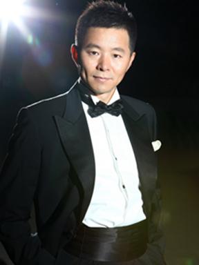 《西部放歌》王宏伟独唱音乐会