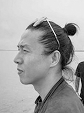 北汽绅宝—2016