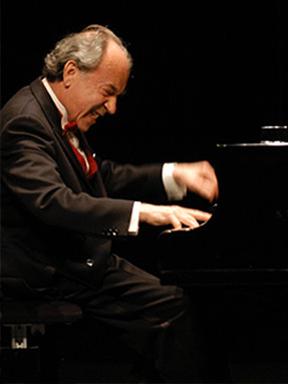 纯粹肖邦•斯柯达钢琴独奏音乐会