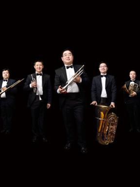 《绝对经典》—西方古典音乐精品音乐会