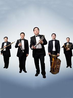 《流金岁月,华语流行金曲音乐会》—华语流行金曲音乐会