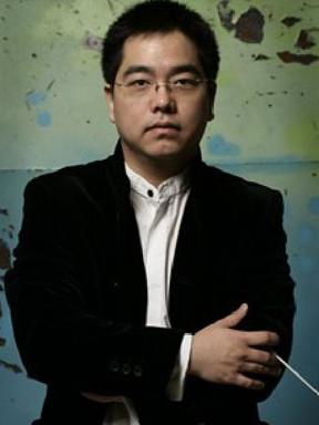 陆家嘴信托荣誉呈现2017东方市民音乐会·晚场版大众贝多芬杨洋与杭州爱乐乐团音乐会