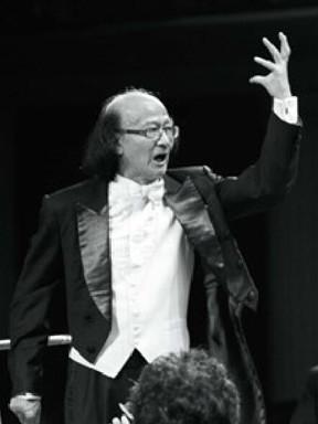 陆家嘴信托荣誉呈现2017东方市民音乐会·晚场版大众贝多芬陈燮阳与苏州交响乐团音乐会
