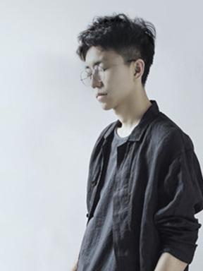 民谣在路上——陈鸿宇的诗歌电台