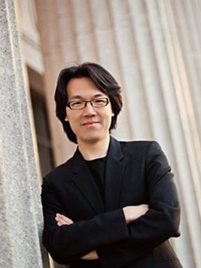广州交响乐团2016/17音乐季特别制作 歌剧瑰宝《爱的甘醇》