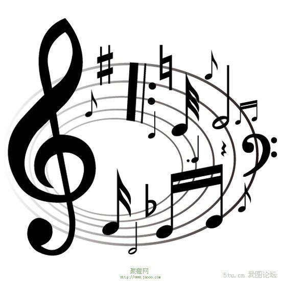 永远的马勒交响曲系列之二——第五交响曲