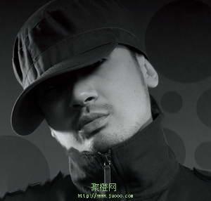 恭硕良2010香港演唱会