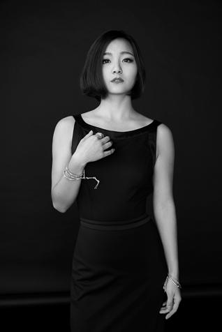 2021聚橙制作|百老汇爱情音乐轻喜剧《第一次约会》中文版—上海站
