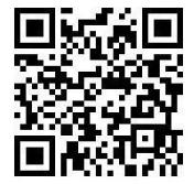 #期待爱回应爱# 314直播公益活动,现向你发起信件征集!