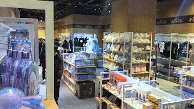 【開展公告】冰雪奇緣夢幻特展:3月28日開館!現搶七折特惠!